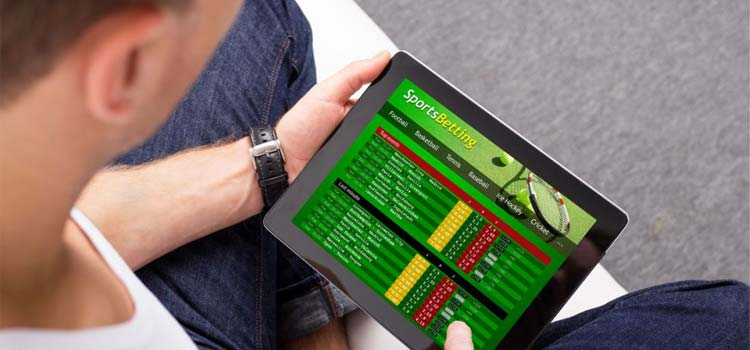 What is Spread Betting ?